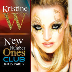 Love Come Home (Kristine W. & Frankie Pharoah vs. Bitrocka Epic Duet Mix)