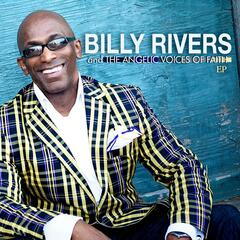 Wonder Worker - Billy Rivers & The Angelic Voices Of Faith