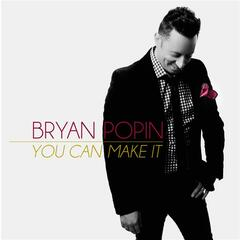 I Can Make It (feat. Byron