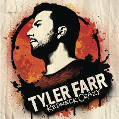 Whiskey in My Water - Tyler Farr