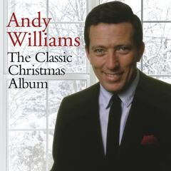 Let It Snow! Let It Snow! Let It Snow! - Andy Williams