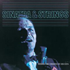 Misty - Frank Sinatra
