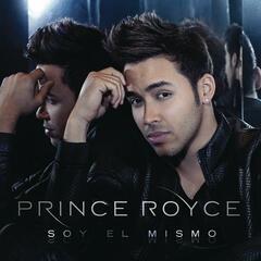 Soy el Mismo by Prince Royce