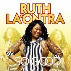 Count It All Joy - Ruth La'Ontra