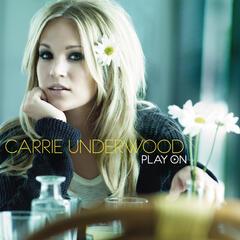 Undo It - Carrie Underwood