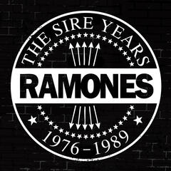 Rockaway Beach  (Remastered Version ) - Ramones