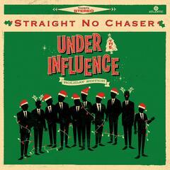 Wonderful Christmastime (feat. Paul McCartney) - Straight No Chaser