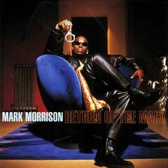 Return Of The Mack (C & J Street Mix) - Mark Morrison