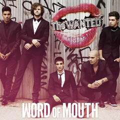 I Found You - The Wanted
