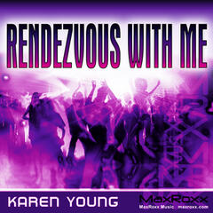 Rendezvous With Me - A2Z Club MIX