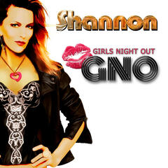 Girls Night Out (GNO) [feat. Steve Van Dam & Big Sty]