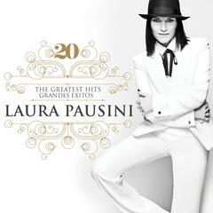 You'll Never Find Another Love Like Mine (with Laura Pausini) [Live]