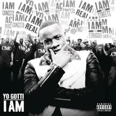 I Know - Yo Gotti