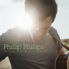 Home - Phillip Phillips