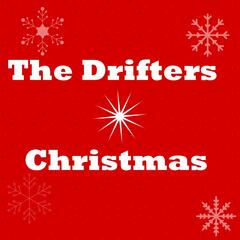 White Christmas - The Drifters