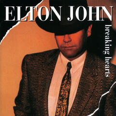 Sad Songs (Say So Much) - Elton John