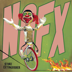 The Shortest Pier - NOFX