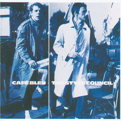 My Ever Changing Moods - The Style Council
