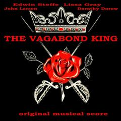 "Scotch Archer Song (From ""The Vagabond King"")"