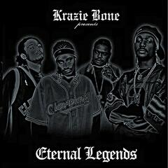 1st of the Month - Bone Thugs-N-Harmony