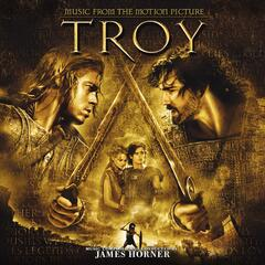 "Remember (From ""Troy"" Soundtrack)"