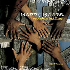 Nappy Roots Day