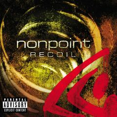 In The Air Tonight - Nonpoint