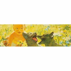 Wild Wild Life (Remastered Version) - Talking Heads