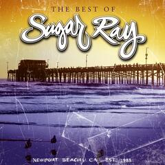 When It's Over (Remastered Album Version) - Sugar Ray