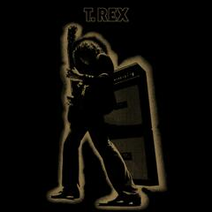 Bang A Gong [Get It On] - T. Rex