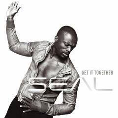 Get It Together (Bill Hamel Radio Edit)