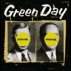 Good Riddance (Time Of Your Life) by Green Day