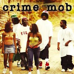 Knuck If You Buck (Amended Album Version) - Crime Mob