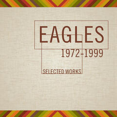 The Best Of My Love - Eagles