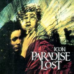 Embers Fire - Paradise Lost