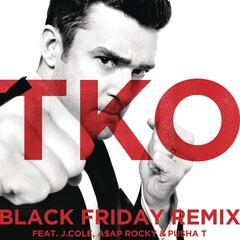 TKO (Black Friday Remix)