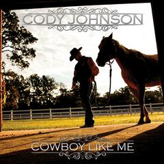 Me and My Kind - Cody Johnson