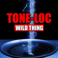 Wild Thing (Instrumental Version)