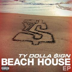 Paranoid (feat. B.o.B) - Ty Dolla $ign