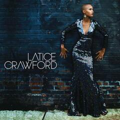 There - Latice Crawford
