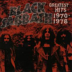 Paranoid (Remastered Version) - Black Sabbath