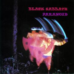 War Pigs/Luke's Wall - Black Sabbath