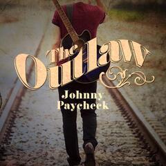Take This Job & Shove It - Johnny Paycheck