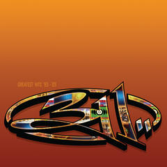 Love Song - 311