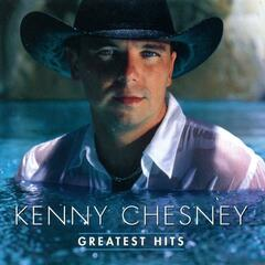 Don't Happen Twice - Kenny Chesney