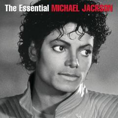 Beat It (Single Version) - Michael Jackson