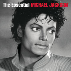 Human Nature (Album Version) - Michael Jackson
