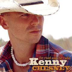 Summertime - Kenny Chesney