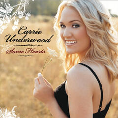 Wasted - Carrie Underwood