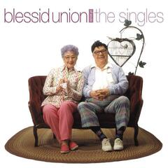 I Believe - Blessid Union of Souls
